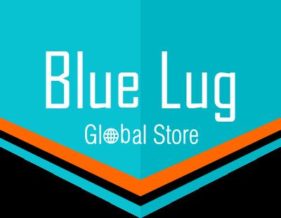 BlueLug