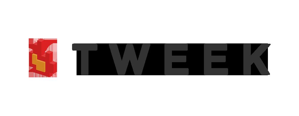 TWEEK